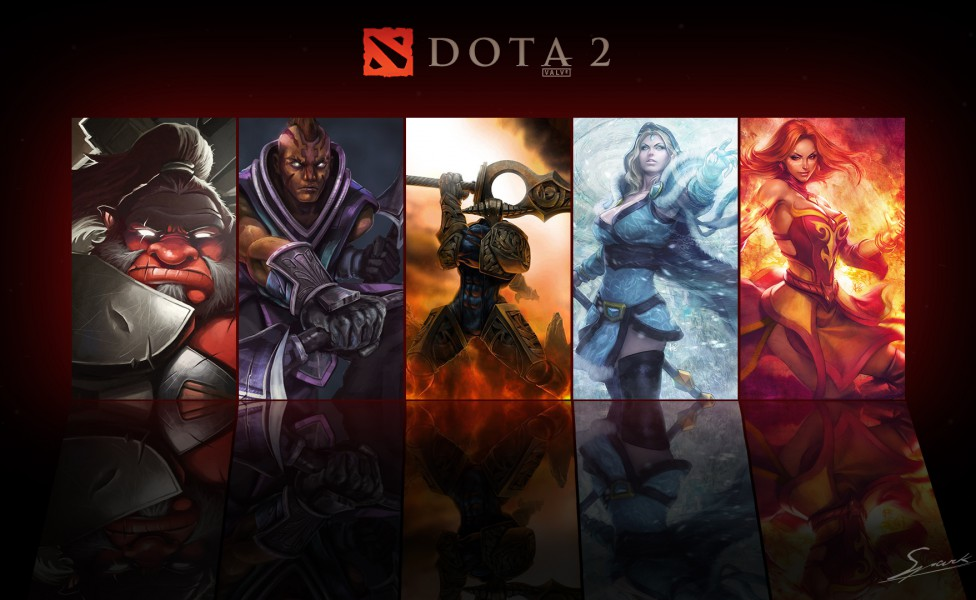 Dota-2-HD-Widescreen-Wallpaper